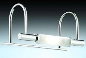 светильники для ванной комнаты влагозащищенные