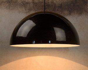 светильники в коридор