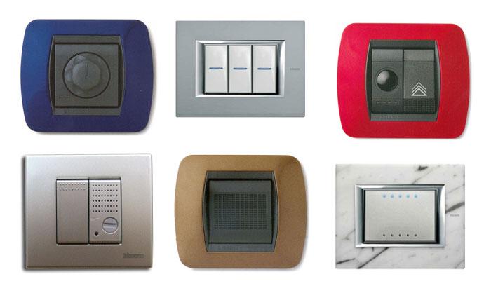 Что такое система умный дом и как можно подключить розетки с раздачей вай фая: устройство и характеристики умных розеток Sonoff с раздачей wi fi, особенности установки и преимущества эксплуатации
