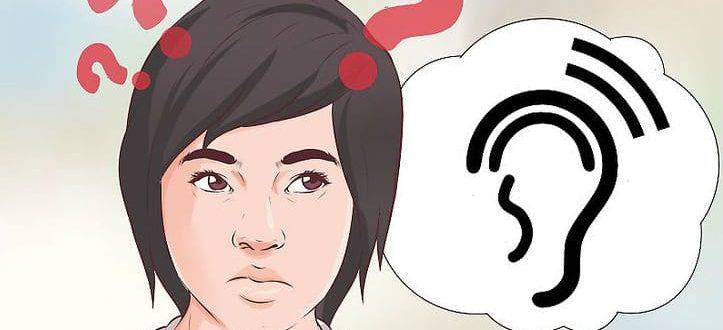 звукоизоляция розеток