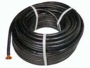 кабель кг описание