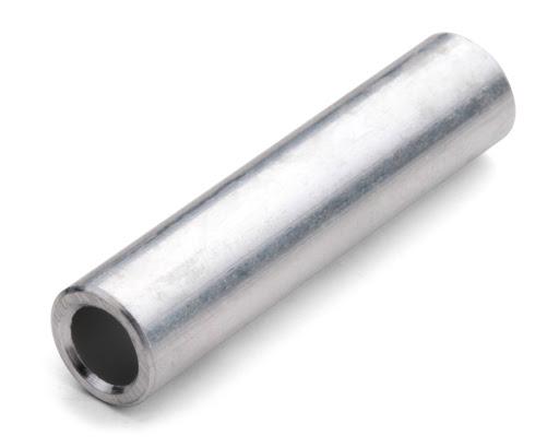Алюминиевые гильзы